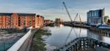 River Hull IMG_0598.jpg