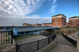 Hartley Bridge Victoria Dock.jpg