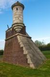 Hull Citadel Walls remains.jpg
