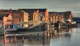 River Hull footbridge progress IMG_0613.jpg
