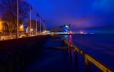 Victoria Pier IMG_9816.jpg