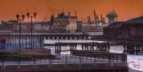 King George Dock IMG_9917.jpg