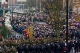 Rememberance Day Hull 13-11-11 IMG_8427.jpg