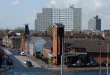 Osborne St, Hull 5535.jpg