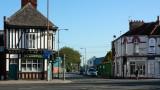 Dansom Lane Hull IMG_2930.jpg