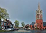 Princes Ave, Hull IMG_5730.jpg