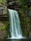 Thornton Force, Ingleton 6467.jpg