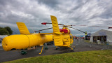 Lincs and Notts Air Ambulance