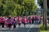 Race For Life - Hull -0871.jpg