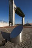 Tidal barrier 3
