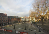 Where the sadly missed(or not) outdoor market used to be.jpg