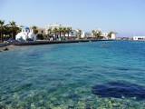 Paros Island (14-17 Sept 2011)
