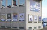 BIRD MUSEUM.