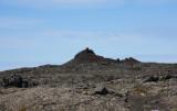 Lava Landscape.