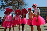 cherry_blossom_festival