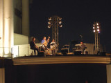 Sky Bar Band