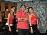 Bar Musicians