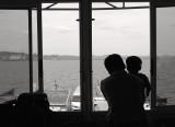 Ferry Koh Chang - Trat