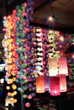 Suan Lum Night Bazaar