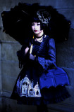 Dark 022 20120729.jpg