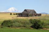 BNSF Columbia River 7-2012