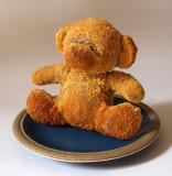 Teddy Meal