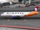 A320  EK-32008
