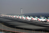 Emirates Heaven...