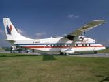 SH-360  G-BMXP