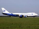 B744F  B-2433