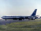 B707C   HK-2558X
