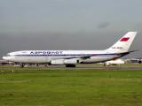 IL-86   RA-86096