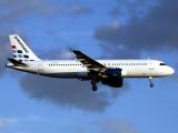 A320  LX-STA