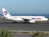 A320  D-ALAF