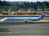 MD80  HL-7572