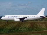 A320   SX-BTP