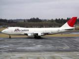 B747-200F   JA-8193