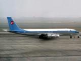 B707-320C  S2-ACK