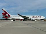 A330-200  A7-HJJ