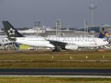 A330-200  B-6091