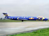MD-80     F-GGMB