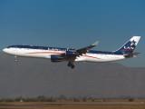 A340   CC-CQC