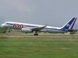 TU-204   RA-64022