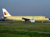 A320  F-WWBN / 264