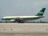A300B AP-BBV