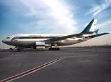 A310-300  HS-TYQ