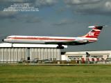 Heathrow Archive