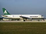 A320 F-OHMI