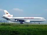 5X-DAS DC10F