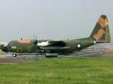 C-130 1320